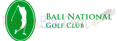 Pelanggan Pulpen Bali – Bali National Golf Club