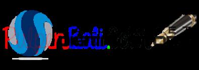 Pelanggan Pulpen Bali – Bali Soket Denpasar